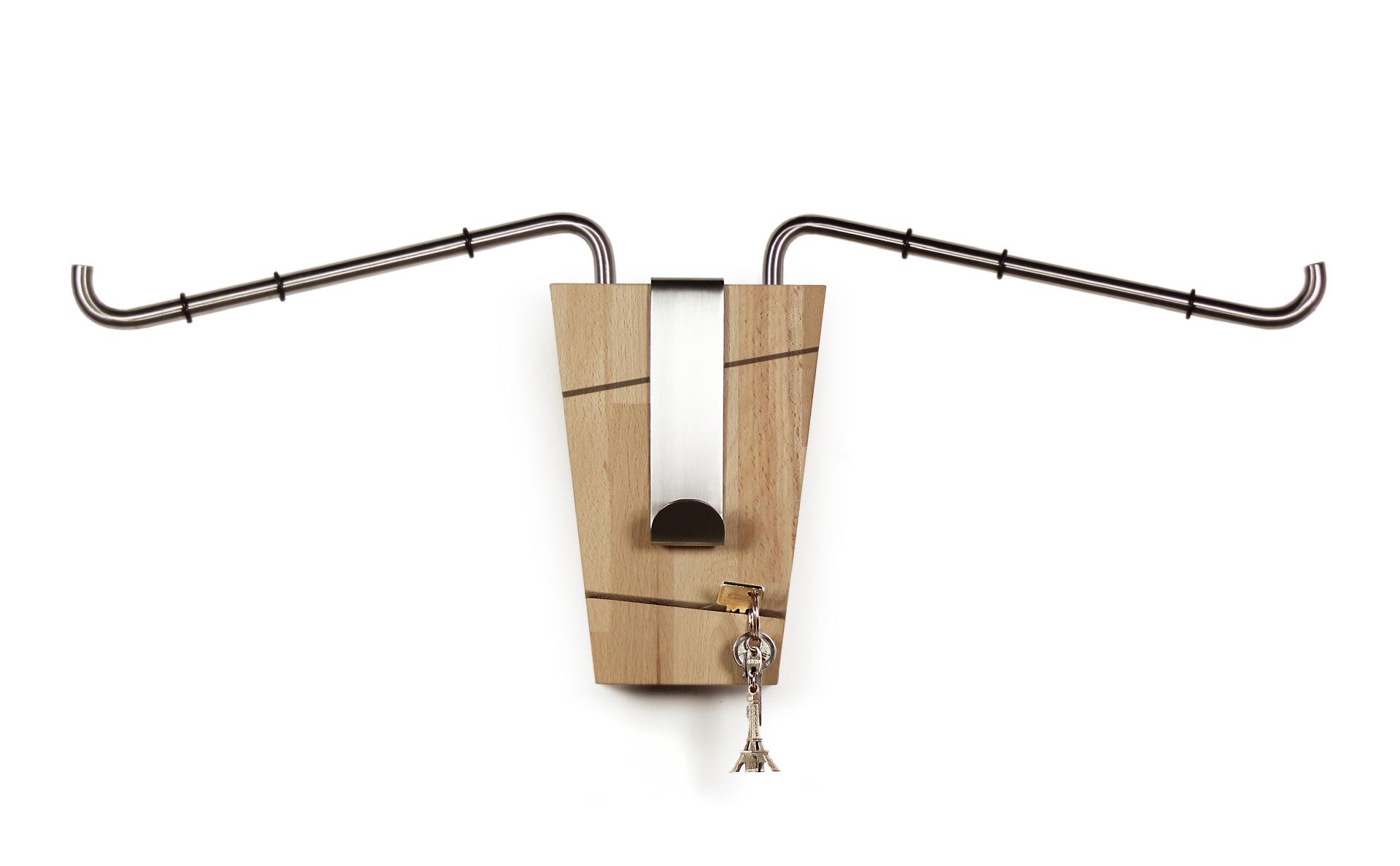 Design Im Shop Onlineshop Von Opossum Design