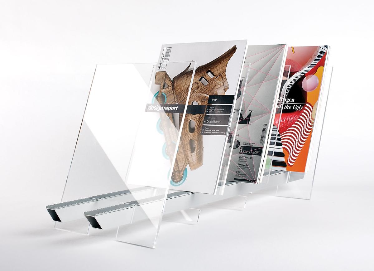design im shop onlineshop von opossum design. Black Bedroom Furniture Sets. Home Design Ideas