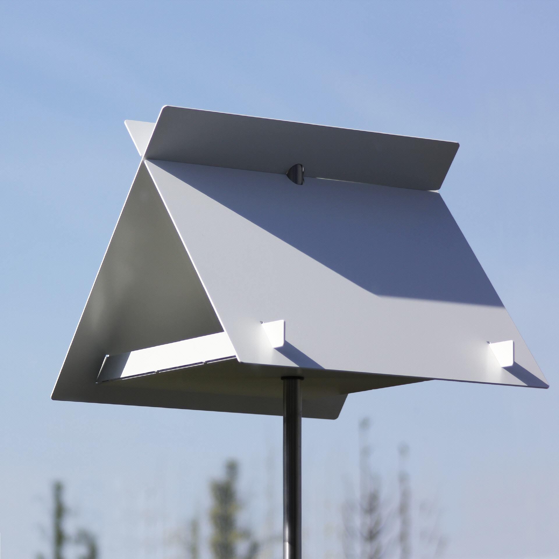 Vogelhaus Modern design im shop onlineshop opossum design
