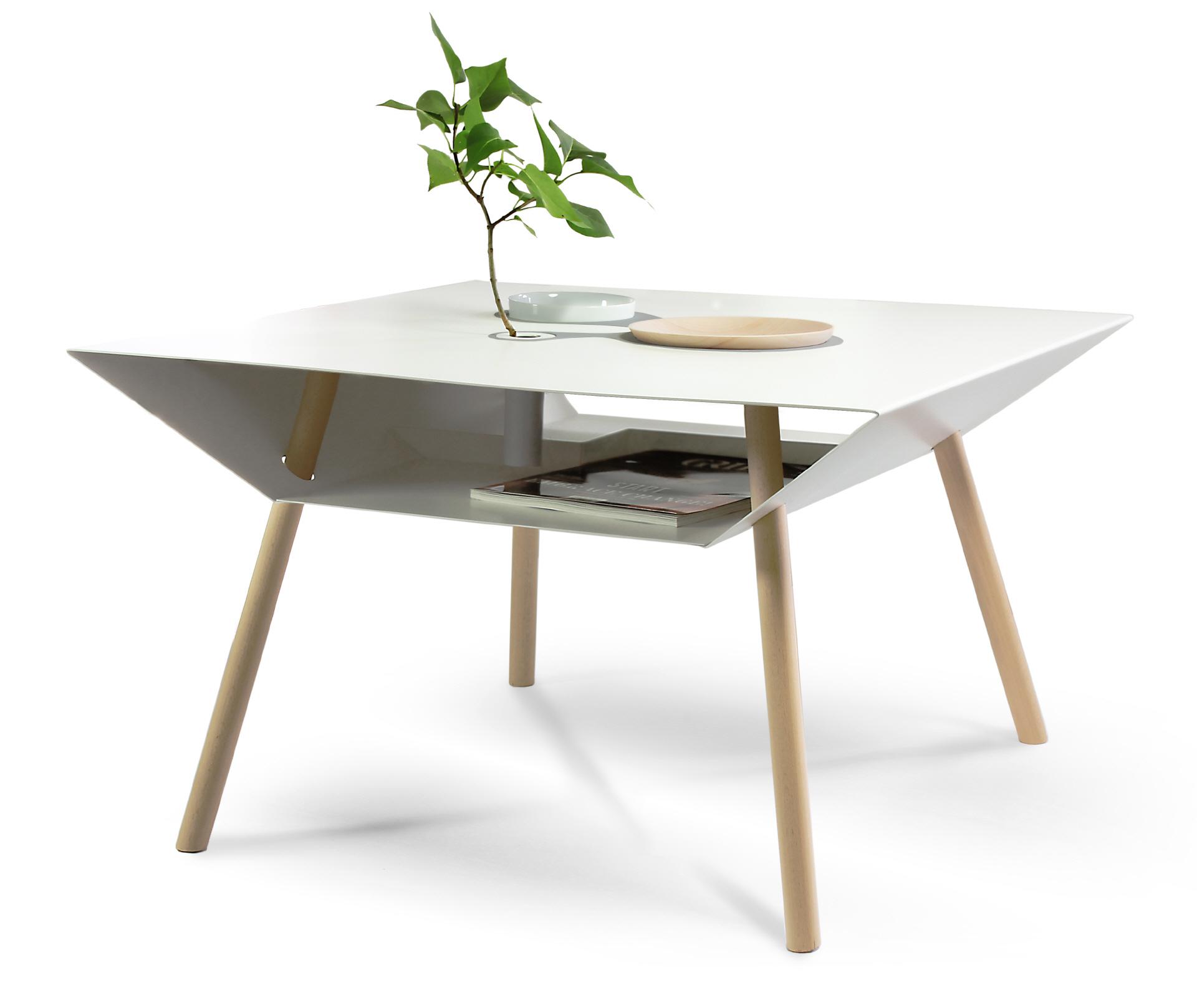 Design im shop onlineshop von opossum design for Couchtisch und esstisch passend
